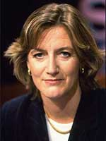 Maria Henneman