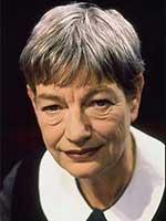 Marijke Höweler