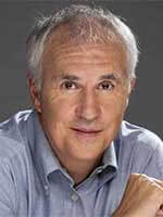 Mark Uytterhoeven