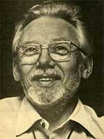 Max Dendermonde