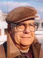 Michel Quoist