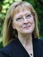 Monika van Paemel