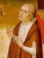 Nicolaas van Cusa