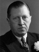 Osbert Sitwell