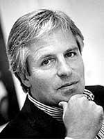 Oscar Garschagen