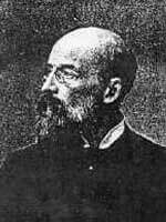 Otto von Leixner