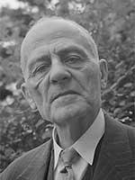 P.H. Ritter Jr