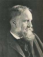 Philip Gilbert Hamerton