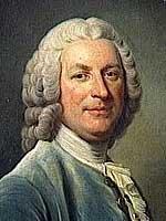 Pierre-Claude Nivelle de La Chaussée