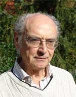 Pierre van Rompaey