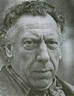 Piet Sterckx