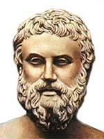 Pittakos van Mytilene