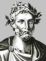 Plautus