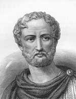 Plinius de Jongere