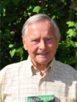 Pol Vanhaverbeke