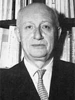 Raymond Herreman