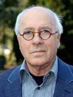 Rudolf Geel