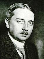 Victor Auburtin