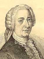 Willem van Haren