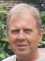 Wim Meyles