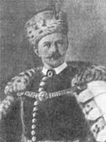 Wladyslaw Walenty Fedorowicz