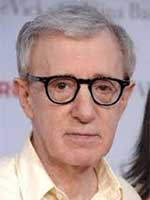 uitspraken van Woody Allen