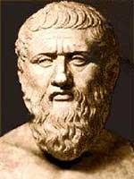 Citaten Filosofen Geluk : Socrates citaten en wijsheden citaten