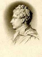 Augustus William Hare