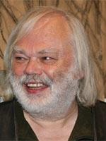 Bert Verhoye