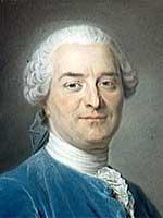 Charles Pinot Duclos