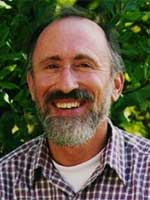 David P. Barash