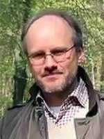 E. J. Ouweneel