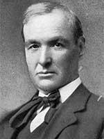 Edgar W. Howe