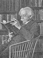 Emanuel Wertheimer
