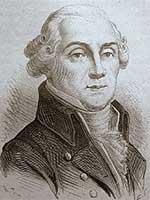 Eugène Marbeau
