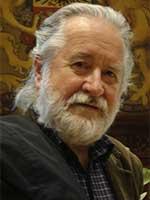 Fernand Auwera