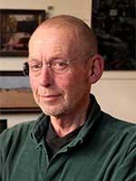 Frans Koppelaar