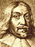 Friedrich von Logau