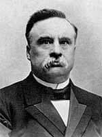 G. J. P. J. Bolland
