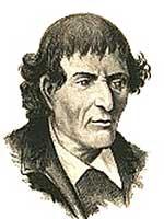 Giambattista Casti