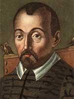Giovanni Battista Guarini