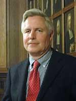 Herman Philipse