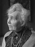 Ina Boudier Bakker