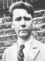 J. Bernlef