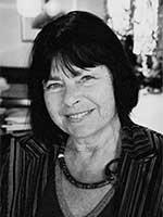 Jana Beranová