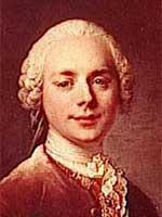 Jean-Baptiste Gresset