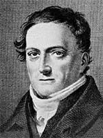 Johann Friedrich Herbart