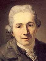 Johann Jacob Engel