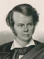 Joseph von Auffenberg
