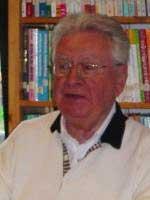 Julien Vandiest